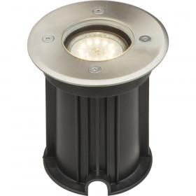 Светильник точечный Globo Style II 31100