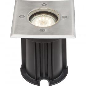 Светильник точечный Globo Style II 31101