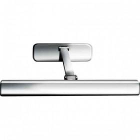 Подсветка для картины N-Light 3123/2E14 Chrome