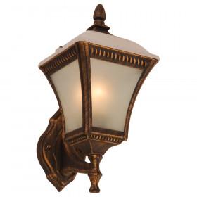 Уличный настенный светильник Globo Nemesis 31590