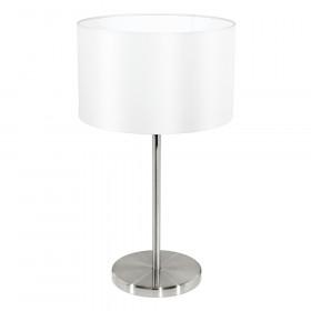 Лампа настольная Eglo Maserlo 31626