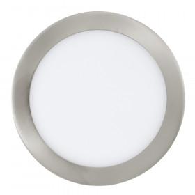 Светильник точечный Eglo Fueva 1 31675
