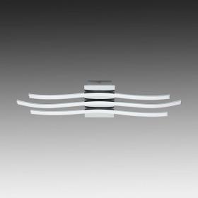 Светильник настенно-потолочный Eglo Roncade 31995