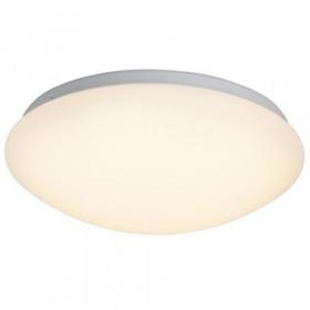 Светильник настенно-потолочный Brilliant Fakir G94246/05