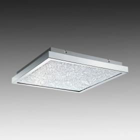 Светильник потолочный Eglo Cardito 32026