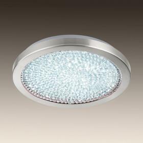 Светильник настенно-потолочный Eglo Arezzo 2 32047