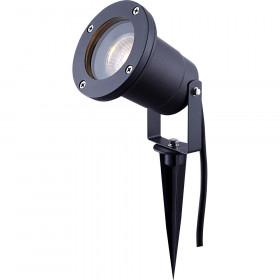 Уличный фонарь Globo Style 32076