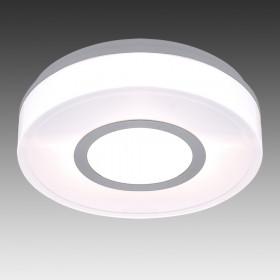 Светильник настенно-потолочный Globo Lester 32213