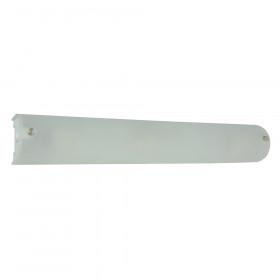 Настенный светильник Arte Tratto A4101AP-3WH