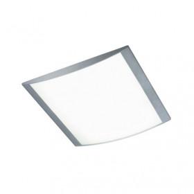 Светильник потолочный LEDS C4 Alpen 330-GR