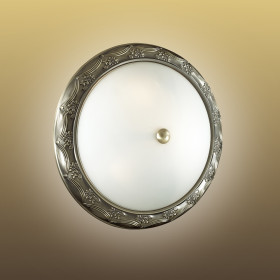 Светильник настенно-потолочный Sonex Deka 3303