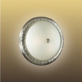 Светильник потолочный Sonex Vist 3305