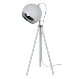 Лампа настольная Odeon Light Eseo 3384/1T