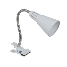 Лампа настольная Odeon Light Mosko 3386/1WA