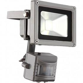 Уличный настенный светильник Globo Radiator IV 34107S