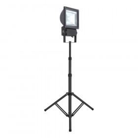Уличный фонарь Globo Projecteur 34117AS