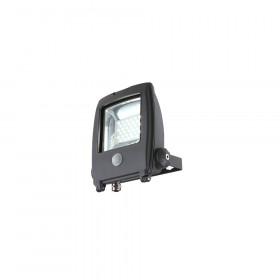Уличный настенный светильник Globo Projecteur 1 34219S
