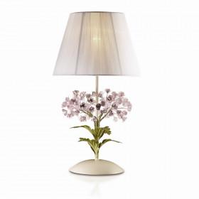 Лампа настольная Odeon Light Serena 2251/1T