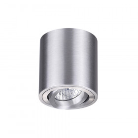 Светильник точечный Odeon Light Tuborino 3566/1C