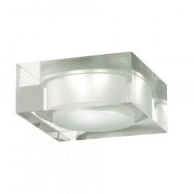 Светильник точечный Novotech Ease 357047