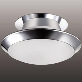 Светильник точечный Novotech Calura 357152