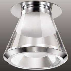 Светильник точечный Novotech Calura 357160