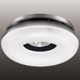 Светильник точечный Novotech Kumo 357161