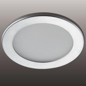 Светильник точечный Novotech Luna 357170