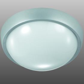 Уличный настенно-потолочный светильник Novotech Opal Led 357187