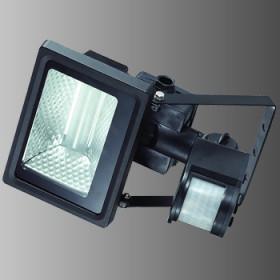 Уличный настенный светильник Novotech Armin Led 357192