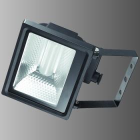Уличный настенный светильник Novotech Armin Led 357194