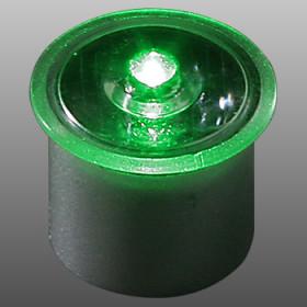 Уличный декоративный светильник Novotech Tile Led 357236