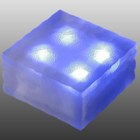 Уличный декоративный светильник Novotech Tile Led 357247