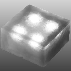 Уличный декоративный светильник Novotech Tile Led 357249