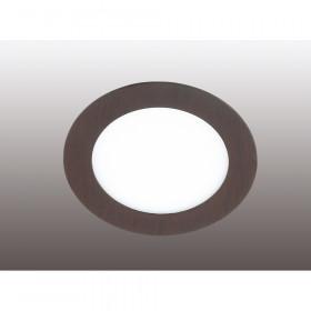 Светильник точечный Novotech Lante 357294