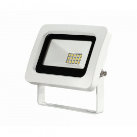 Уличный настенный светильник Novotech Armin Led 357397