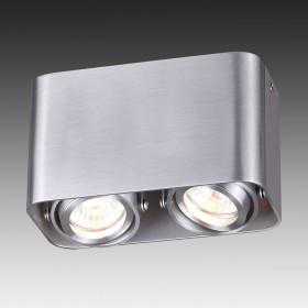 Светильник точечный Odeon Light Montala 3577/2C
