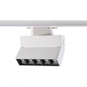 Трековый светильник Novotech Eos 357843
