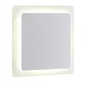 Светильник настенный Novotech Smena 357858