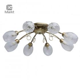 Светильник потолочный MW-Light Грация 358011608