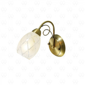 Бра MW-Light Грация 358021301