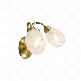 Бра MW-Light Грация 358021402