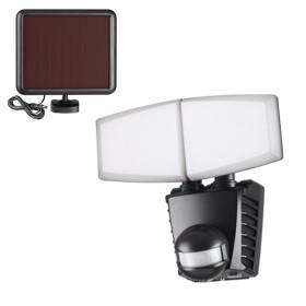 Уличный настенный светильник Novotech Solar 358021