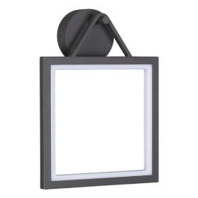 Уличный настенный светильник Novotech Roca 358060