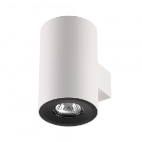 Бра Odeon Light Lacona 3581/2W