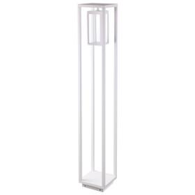 Уличный фонарь Novotech Ivory Led 358121