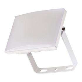 Уличный настенный светильник Novotech Armin LED 358140