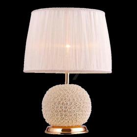 Лампа настольная Crystal Lux ADAGIO TL 1