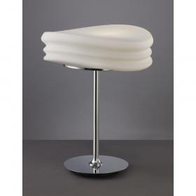 Лампа настольная Mantra Mediterraneo 3626
