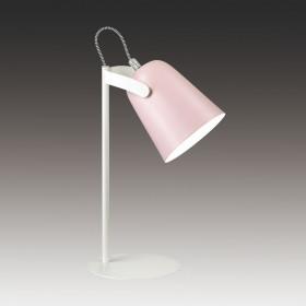 Лампа настольная Lumion Kenny 3652/1T
